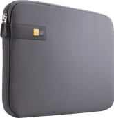 Case Logic Sleeve 13.3 Inches LAPS-113 Gray