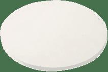 Big Green Egg Flat Baking Stone Medium