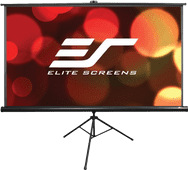 Elite Screens T100UWH (16:9) 228x137
