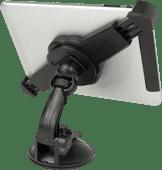 Caliber CNC10 Universal Tablet Holder