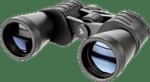 Bresser Hunter 10x50 Porro