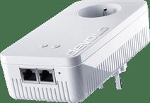Devolo dLAN 1200+ WiFi 1200 Mbps (uitbreiding)