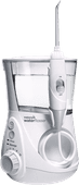 Waterpik WP-660