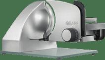 Graef Master M20