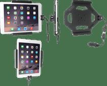 Brodit Support pour Apple iPad Air 2/Pro 9,7 avec Chargeur