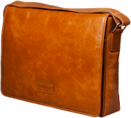 dbramante1928 Marselisborg 14'' Brown