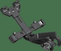 Tacx Tablet Mount T2092