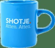 Coolblue Mug à expresso