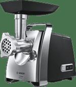 Bosch MFW67440 Vleesmolen