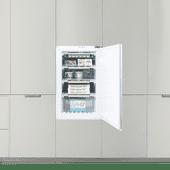 Siemens GI18DASE0