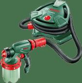 Bosch PFS 5000 E
