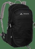 Vaude Tacora Black 26L
