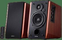 Edifier Studio R1700BT 2.0 PC Speaker (per pair)