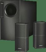 Bose Acoustimass 5 series V Black