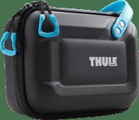Thule Legend GoPro Case Camera bags