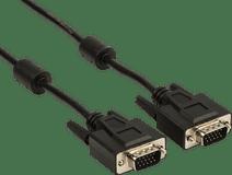 Nedis VGA kabel 5 meter