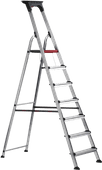 Altrex Double Decker Household Ladder 7 Steps