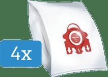 Miele FJM HyClean 3D (4 stuks)