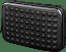 Hama Dots Universele Navigatie Tas (7 inch)