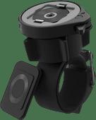 Lifeproof LifeActiv Motor/E-bike/Racefiets/Fietshouder