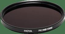 Hoya PRO ND1000 77mm