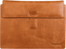 dbramante1928 Hellerup Microsoft Surface Pro Folio Bruin