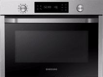 Samsung NQ50J3530BS