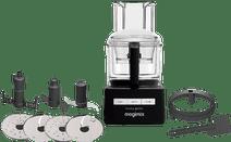 Magimix Cuisine Systeme 4200 XL Black