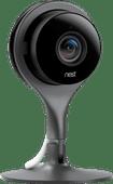 Google Nest Cam Indoor