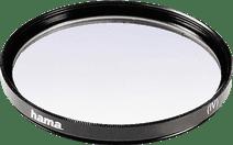 Hama UV Filter 37mm