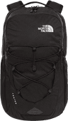 "The North Face Jester 15"" TNF Black 29L"
