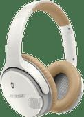 Bose SoundLink Around-ear Wireless White