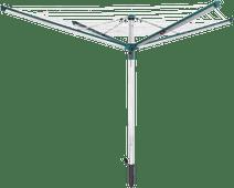 Leifheit Linomatic 500 Deluxe