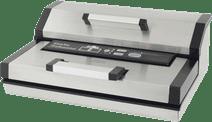 Solis EasyVac Professional Type 572