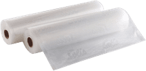 Solis Foil rolls 30x 600cm (2 pieces)