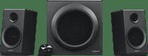 Logitech Z333 Système de haut-parleurs 2.1