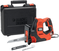 BLACK+DECKER RS890K-QS