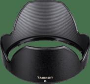Tamron Pare-soleil 18-200/28-300 XR/Di