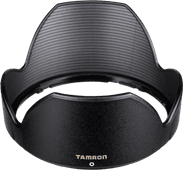 Tamron DA18 Pare-soleil 18-270 USD/18-250