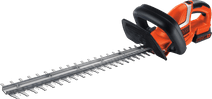 BLACK+DECKER GTC1845L20-QW