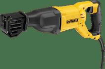 DeWalt DWE305PK-QS