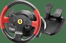 Thrustmaster T150 Ferrari Edition