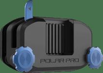 Polar Pro StrapMount