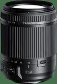 Tamron EF-S 18-200 mm f/3.5-6.3 Di II VC Canon