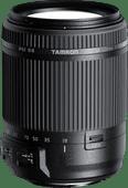 Tamron 18-200mm f/3.5-6.3 Di II Sony