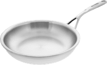 Demeyere Proline Frying Pan 24cm
