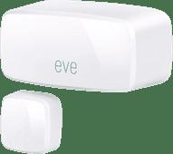 EVE Deur- en raamsensor (2020)