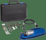 Dremel 3000 + 25-piece accessory set