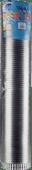 Wpro exhaust hose Ø150mmx3m