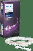Philips Hue Lightstrip Plus 1 Mètre Extension